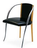 cadeirajohngraz2